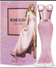 Edp Rose Rush