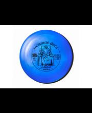 BT Pohjolan Isäntä frisbeegolfkiekko