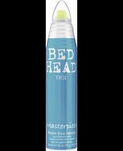 Masterpiece hairspray 340