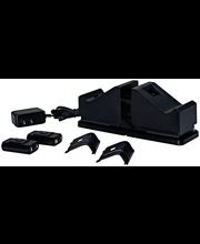 Xbox One lataustelakka