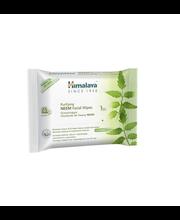 Himalaya Herb 25kpl Pu...
