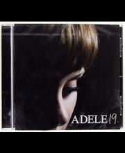 Adele:19