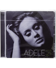 Adele:21