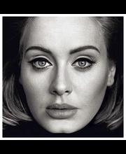 Adele:25