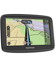 TomTom Start 42 EU45 autonavigaattori