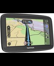 TomTom Start 52 EU45 navigaattori