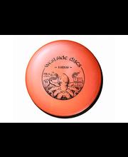 BT Tursas frisbeegolfkiekko