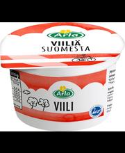 Viili Suomi 200 g