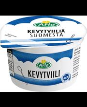 Kevytviili Suomi 200 g