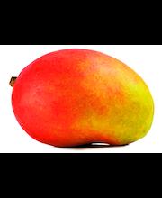Pme Mango