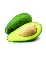 Pme Avocado