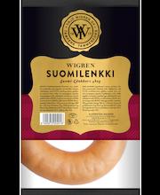 Wigren Suomilenkki 480g