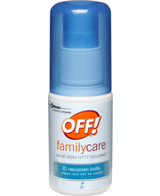 OFF!  Family Care 50ml...