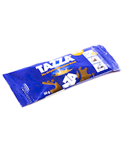 Tazza Hot Chocolate Stick 33g UTZ kaakaojuomatiiviste