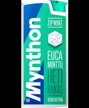 Mynthon Zip Mint 30g Väkevä Eucaminttu pastillit