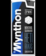 Mynthon Zip Mint 30g S...