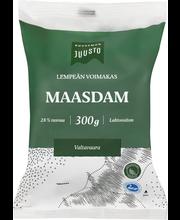 Kuusamon 300g Maasdam ...