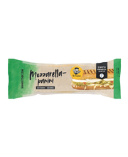 Mr. Panini 235g mozzar...