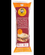 Mr. Panini 235g Hampurilais Panini