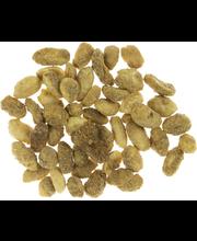 Supernuts 1kg hun-pipp...