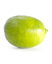 Lime Luomu