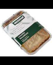 Kokkikartano 600g Lasagne Bolognese valmisruoka
