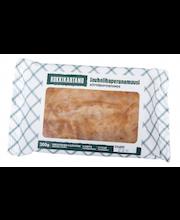 Kokkikartano 300g Jauhelihaperunamuusi valmisruoka