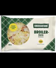 Kokkikartano 300g Broilerpasta valmisruoka
