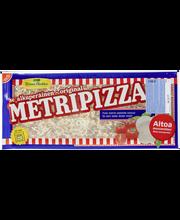 RH Metripizza 750g Jau...