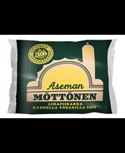 Aseman Möttönen 290g Y...