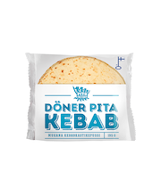 Pita Factory Döner Kebab 195g