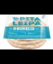 Pita Factory Pitaleipä...