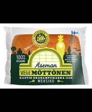 Helsingin Makkaratehda...