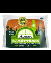 HMT VegeMöttönen 115 g, sweet-chili