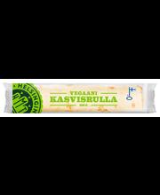 Helsingin Vegaani Kasv...