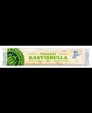 Vegaani Kasvisrulla 220g