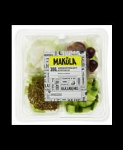 Makula 300g Vuohenjuustosalaatti