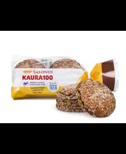 Salonen Kaura100 8/480g