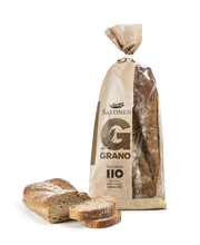 Perheleipuri Salonen Grano 330 g moniviljaleipä