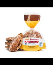 Salonen Kaura100 4/240g