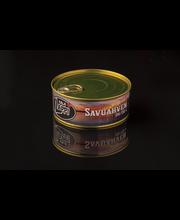 Lapin 210 g Savuahvens...
