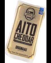 AITO CHEDDAR originaal...