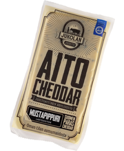 AITO CHEDDAR mustapipp...