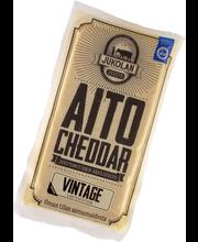 Aito Cheddar Vintage160G
