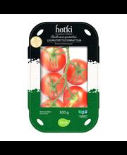 Hetki Tomaatti 300g Luumu terttutomaatti