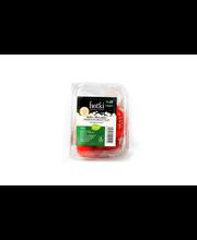 Hetki Tomaatti 250g Kirsikka