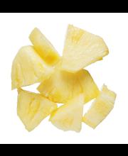 Fresh 1kg ananas pala