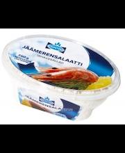 Chipsters 200g Jäämerensalaatti