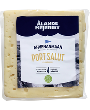 Ålands 400g Port Salut...