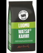Robert Paulig Luomu Watsa-Kahwi 200g luonnonmukainen kahvivalmiste
